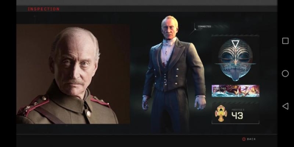 Call of Duty: Black Ops 4, Call of Duty