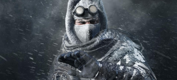 games, survival, Frostpunk