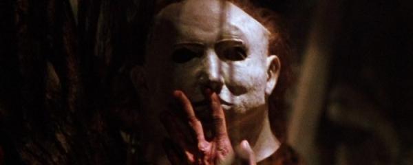 «Хэллоуин»: переосмысление, а не перезапуск