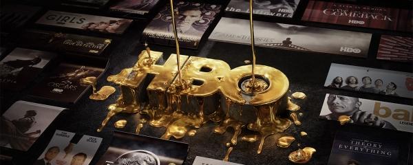 «Новая метла» в HBO и новые слухи об «Игре престолов»