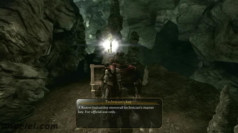 The best way to earn money in fable iii
