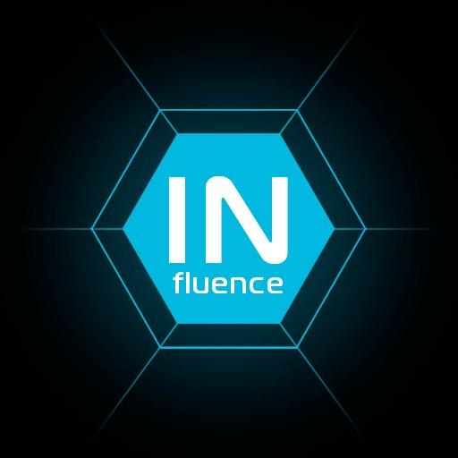 Игра Influence от Teremok Games