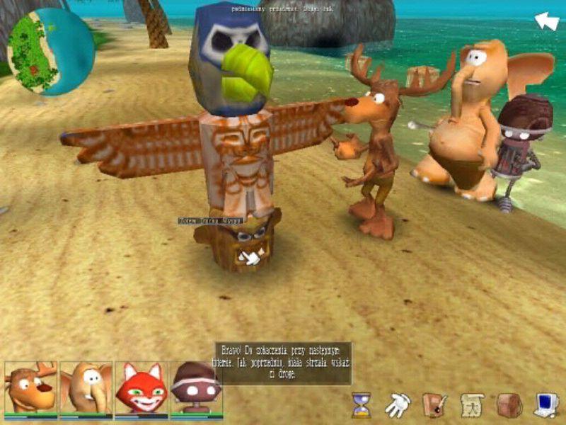 игра таинственный остров акелла скачать торрент - фото 2