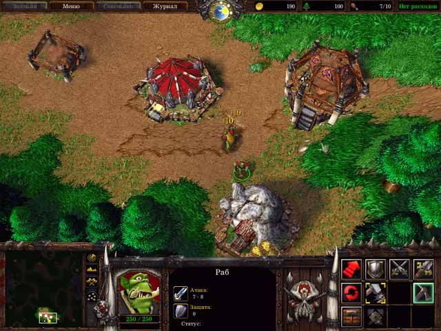 Warcraft 3 Reign Of Chaos Torrent Iso Ps2