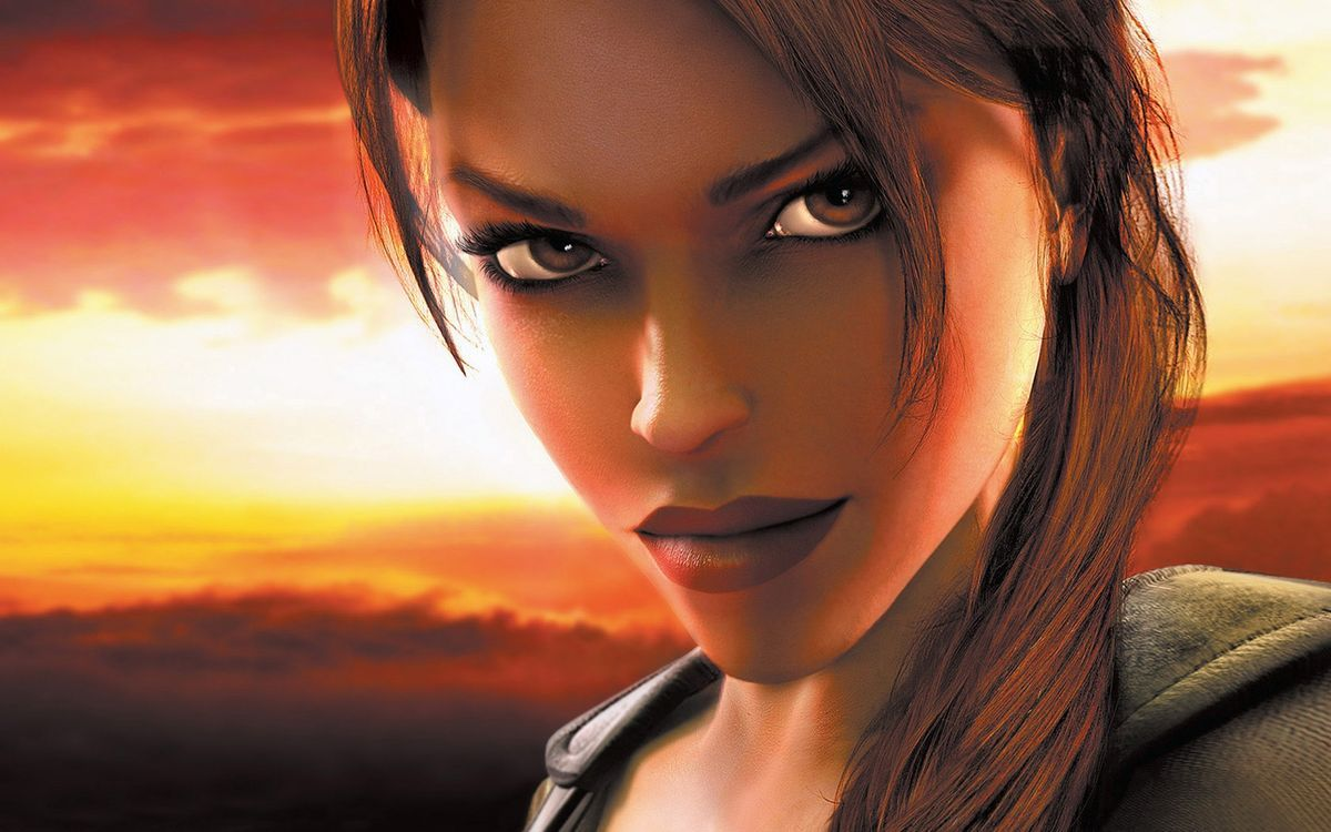 http://vrgames.by/sites/default/files/imagepicker/5088/Lara.jpg