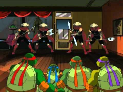 Игра черепашки мутанты ниндзя следующая мутация интересные моменты гарри поттер