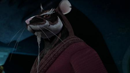 splinter-2.jpg