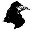 Аватар пользователя SMokingbird