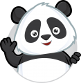 Аватар пользователя Maximkaeagle