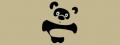 Аватар пользователя Vitobriv
