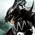 Аватар пользователя Inian
