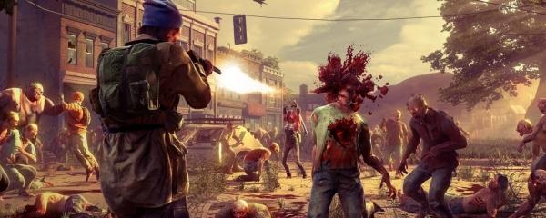 State of Decay 3 может стать онлайновой игрой