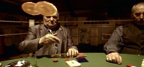 вывод денег с казино 888
