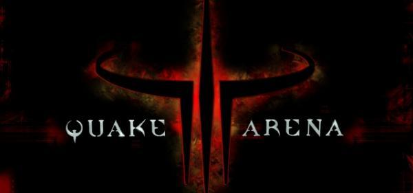 Обзор Quake 3: Arena. Mafia, Postal 2, WarCraft 3, Quake I, Дальнобойщики