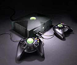 Xbox: правда о консолях где-то рядом
