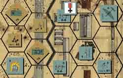 Wargames: Особенности правил