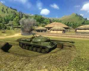 Искусство Войны Корея Скачать Торрент