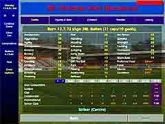 Championship Manager 2001-2002