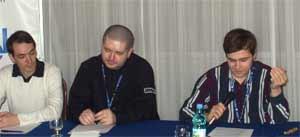 КРИ 2005