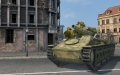 World of Tanks готовится к масштабному наступлению артиллерии