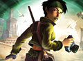 Официально: Beyond Good and Evil 2 в разработке