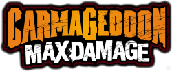 Сarmageddon: Max Damage – улучшенная Reincarnation