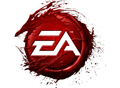 Electronic Arts купила Respawn Entertainment