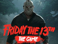 Подробности сингла Friday the 13th: The Game