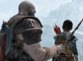 God of War и «Новая игра+»