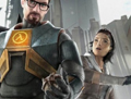 Half-Life 3: Episode 3 не будет на Unreal Engine 4