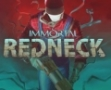 Дата релиза Switch-версии Immortal Redneck