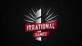 Увольнения в Irrational Games