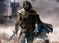 Назгулы – боссы Middle-earth: Shadow of War