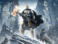 Destiny: Rise of Iron в деталях