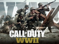 Никакой игры за немцев в сингле Call of Duty WWII