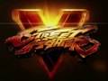 Street Fighter: Resurrection – сериал по Street Fighter 5