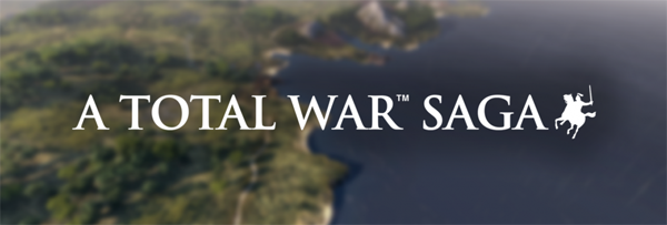 total_war_saga-2.png