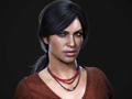 Еще немного об Uncharted: The Lost Legacy
