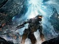 Представлена Halo 4: Limited Edition