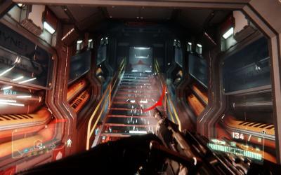 Обзор Crysis 3