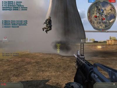 Battlefield 2 играть ботами больших картах скачать игровые автоматы demo games slot