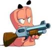 Аватар пользователя Farg