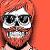 Аватар пользователя igrock