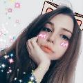 Аватар пользователя Alenalex