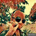 Аватар пользователя DartMahaVishnu