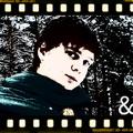 Аватар пользователя mosTrick
