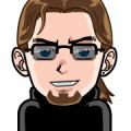 Аватар пользователя Buzya