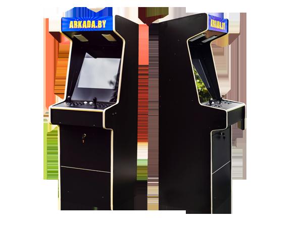 Купить игровые автоматы беларуси ролики онлайн в казино