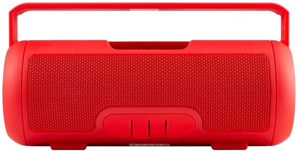 SVEN Product RED PS-270