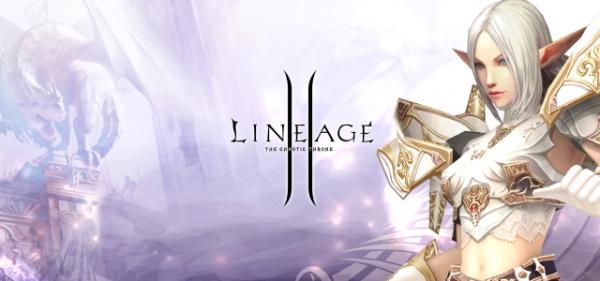 Прокачка СА (Кристаллы Души) в Lineage 2 Freya